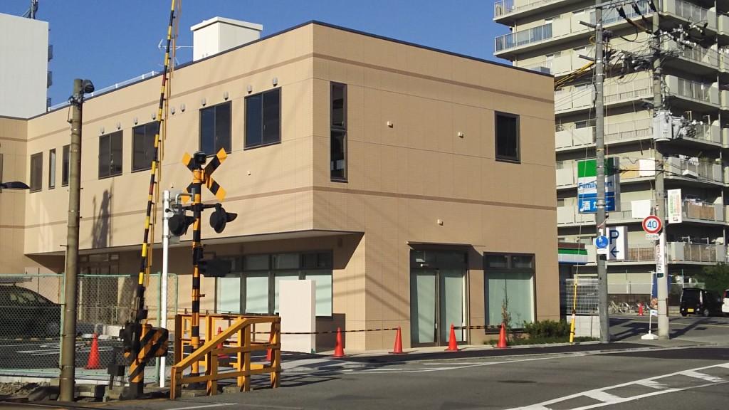 南山堂薬局 新高店 11月10日