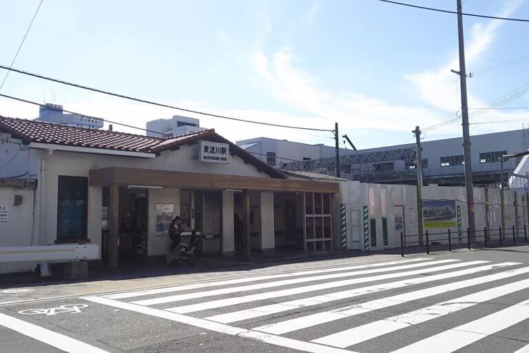 【淀川区】開かずの踏切がとうとう撤去へ・・・。 便利になるのは嬉しいものの、残念な気持ちもぬぐえません。。。