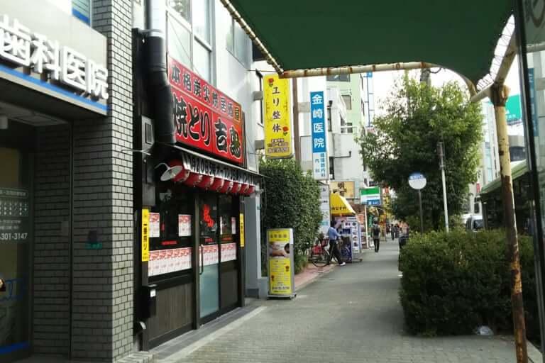 【淀川区】友だちとの忘年会にぴったりです! 十三西口、徒歩4分のところに、本格的なあのお店がOPENします! 3日間はドリンク100円ですよ!