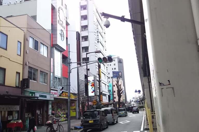 """【淀川区】""""朗報""""南方駅前にみんなのストレス解消スポット! あのチェーン店ができるそうですよ!"""