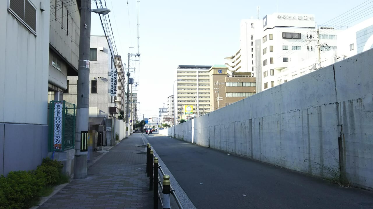 警察 署 淀川 淀川警察署での免許更新|運転免許証の更新手続